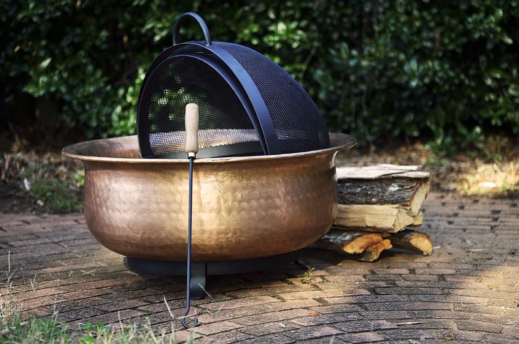 fire-cauldron-2