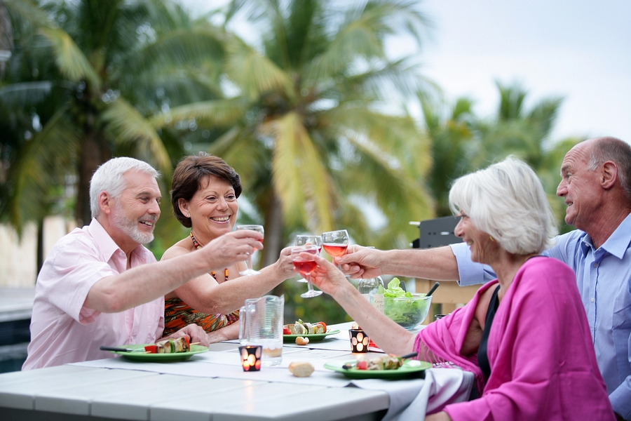 bigstock-Group-of-senior-people-having--12526967